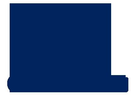 Gorilaki